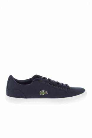 Мъжки обувки Lacoste