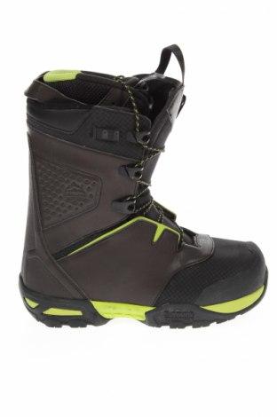 Мъжки обувки за зимни спортове Salomon