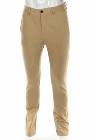 Pánske nohavice  Acne