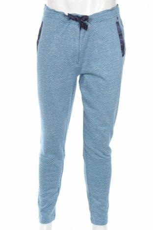 Мъжки панталон Adidas Neo