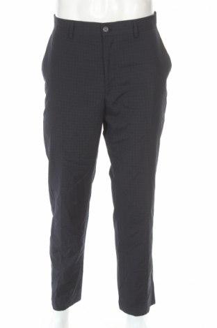 Мъжки панталон Alfani