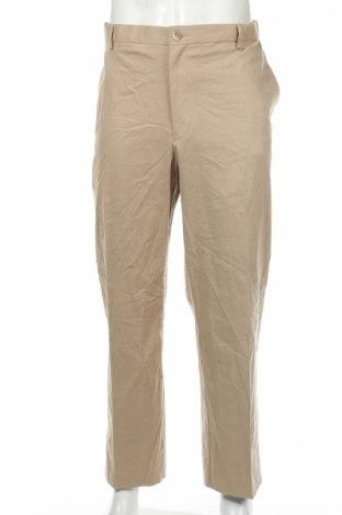 Мъжки панталон Architect