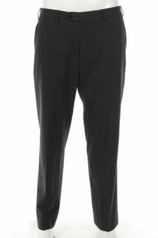 Мъжки панталон Armani Collezioni