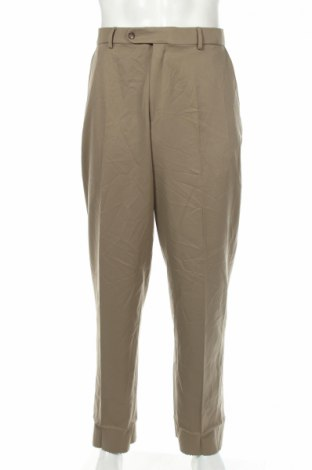 Мъжки панталон Ballin