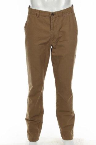 Мъжки панталон Banana Republic