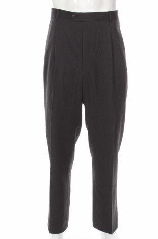 Мъжки панталон Baumler
