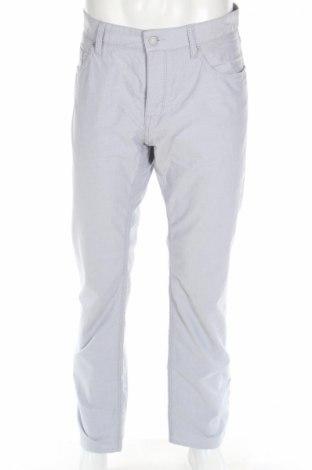 Мъжки панталон Boss Green