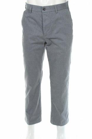 Мъжки панталон Croft & Barrow