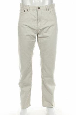 Męskie spodnie Dockers