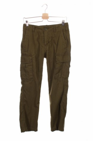Męskie spodnie Gap