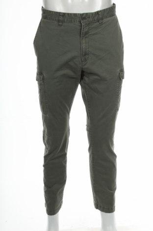 Męskie spodnie Goodfellow & Co