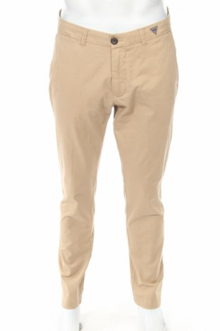 Мъжки панталон Guess