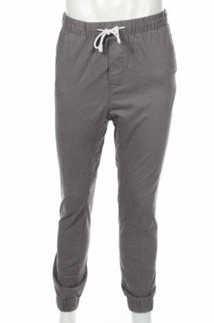 Мъжки панталон H&M Divided