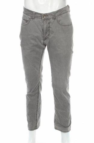 Мъжки панталон Hattric