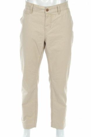 Męskie spodnie Jean Paul