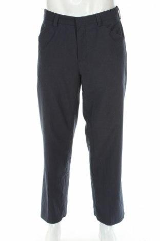 Мъжки панталон Kenneth Cole