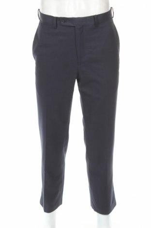 Мъжки панталон Liz Claiborne