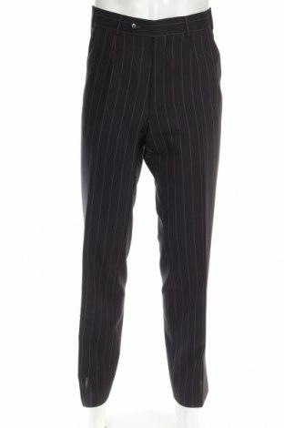 Мъжки панталон Mangoon