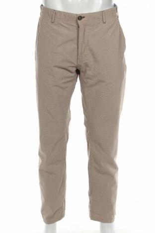 Męskie spodnie Massimo Dutti