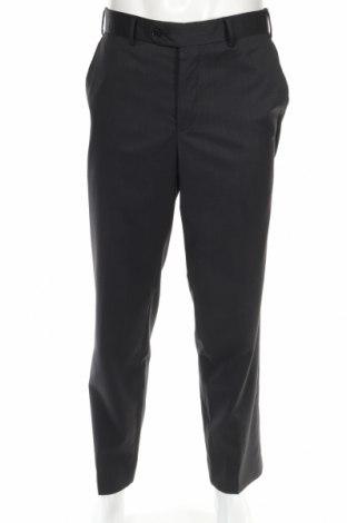 Мъжки панталон Milano Italy