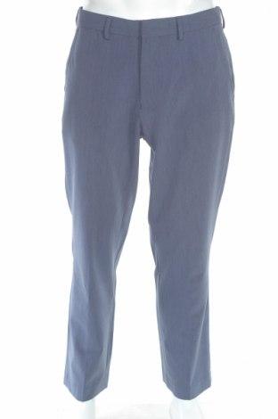 Мъжки панталон Nautica
