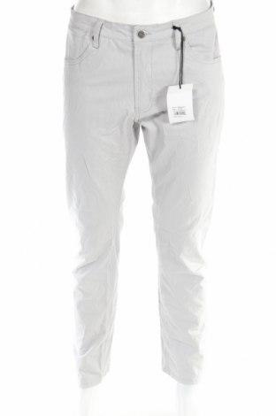 Мъжки панталон Paperdenim & cloth