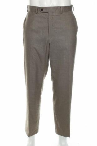Męskie spodnie Ralph Lauren