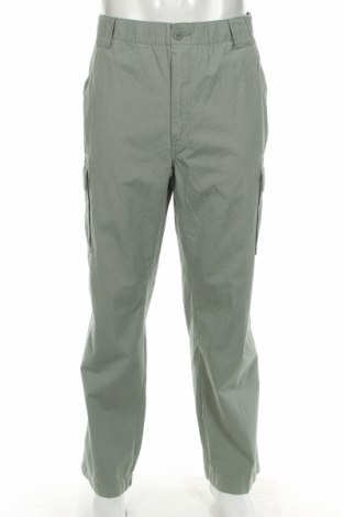 Мъжки панталон Roundtree & Yorke