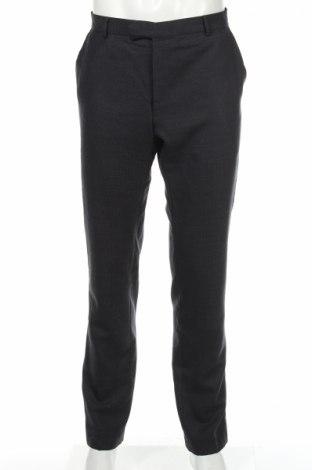 Męskie spodnie Strellson