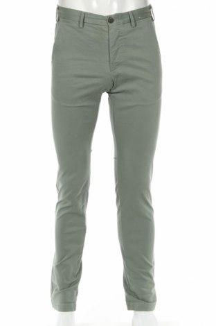 Męskie spodnie Uniqlo