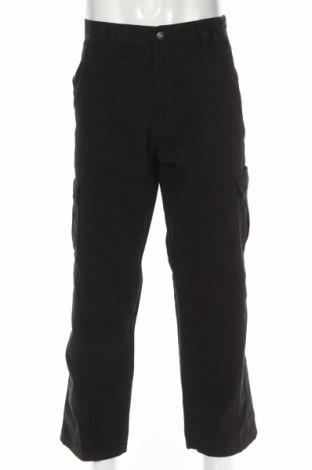 Męskie spodnie Wrangler