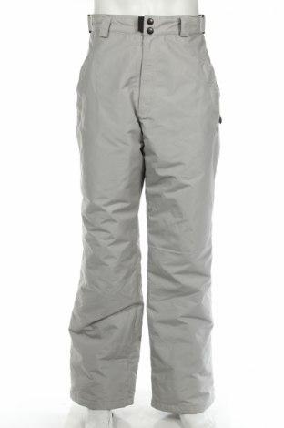 Мъжки панталон за зимни спортове Blend