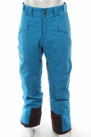Мъжки панталон за зимни спортове Peak Performance