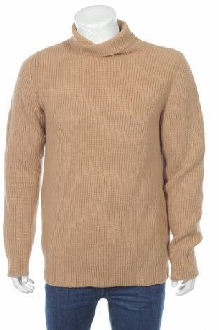 Мъжки пуловер A.p.c.