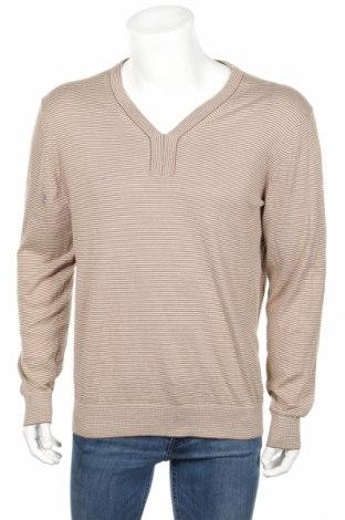 Мъжки пуловер Armani Exchange