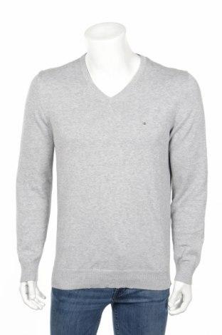 Męski sweter Christian Berg