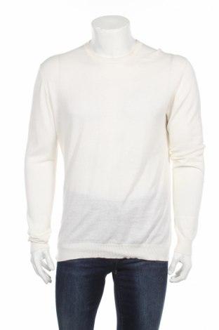Мъжки пуловер Daniele Alessandrini
