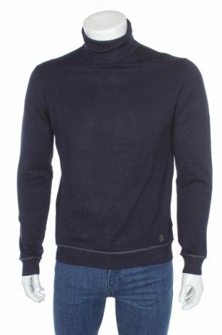 Pánsky sveter  Gaudi Jeans