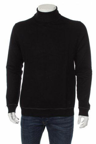 Мъжки пуловер Gaudi Jeans