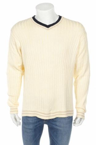 Мъжки пуловер Giorgio