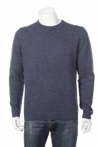 Męski sweter Mc Neal