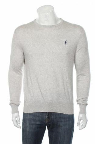 Ανδρικό πουλόβερ Polo By Ralph Lauren