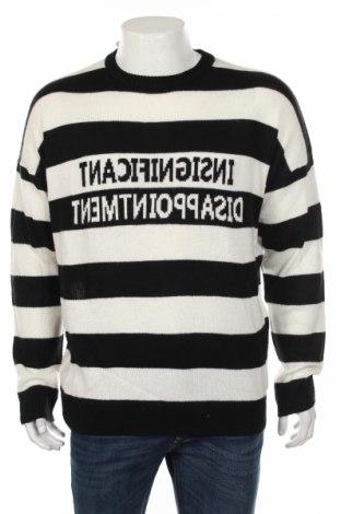 Ανδρικό πουλόβερ Pull&Bear