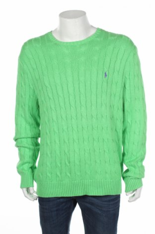 Męski sweter Ralph Lauren