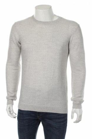 Мъжки пуловер Topman