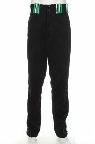 Мъжки спортен панталон Boombah
