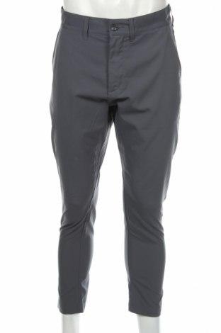 Мъжки спортен панталон Peak Performance