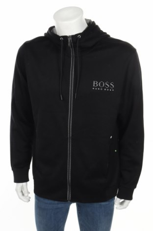 Férfi sweatshirt Hugo Boss