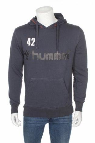 Мъжки суичър Hummel