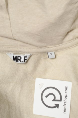 Męska bluza Mr. F